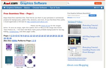 http://graphicssoft.about.com/od/freedownloads/l/bltiles001.htm