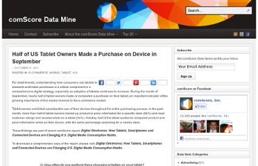 http://www.comscoredatamine.com/2011/10/half-of-us-tablet-owners-made-a-purchase-on-device-in-september/
