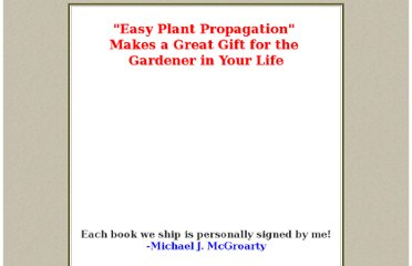 http://www.freeplants.com/easy-plant-propagation.htm