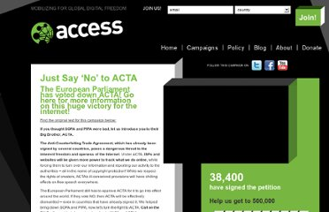 https://www.accessnow.org/page/s/just-say-no-to-acta