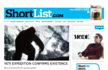 http://www.shortlist.com/home/yeti-expedition-confirms-existence