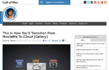 http://www.cultofmac.com/122212/this-is-how-youll-transition-from-mobileme-to-icloud-gallery/
