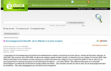 http://www.educasources.education.fr/selecthema.asp?ID=93896