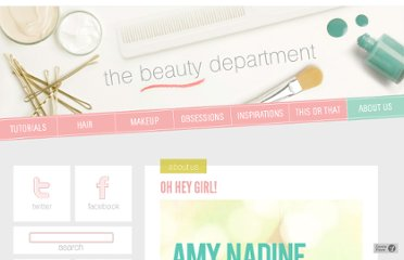 http://thebeautydepartment.com/about-us/