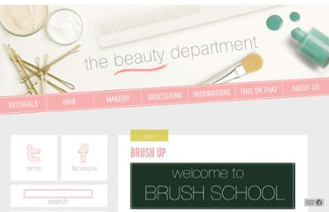 http://thebeautydepartment.com/2011/04/brush-up/