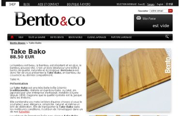 http://www.bentoandco.com/products/take-bako