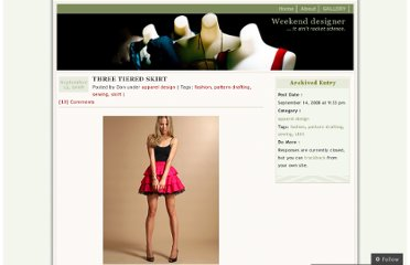 http://wkdesigner.wordpress.com/2008/09/14/tiered-skirt/