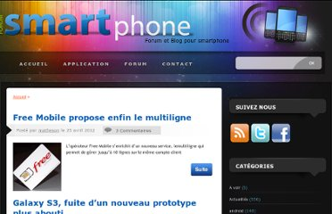 http://www.forum-smartphone.com/forum/debridage-mode-download-t681.html