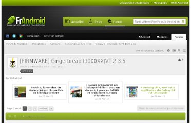 http://forum.frandroid.com/topic/76083-firmware-gingerbread-i9000xxjvt-235/