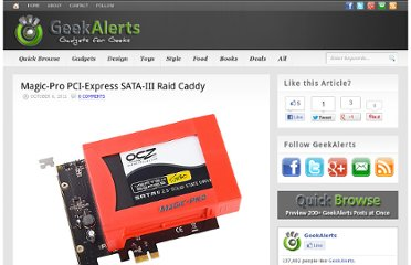http://www.geekalerts.com/magic-pro-pci-express-sata-iii-raid-caddy/