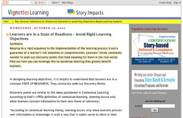 http://vignettestraining.blogspot.com/2011/10/learners-are-in-state-of-readiness.html