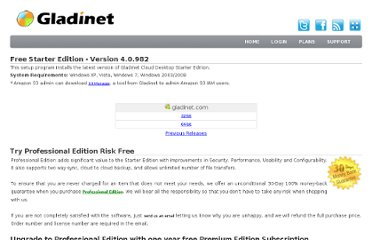 http://gladinet.com/p/download_starter_direct.htm