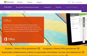 http://www.microsoft.com/france/education/primaire-et-secondaire/enseignant/office/home.aspx