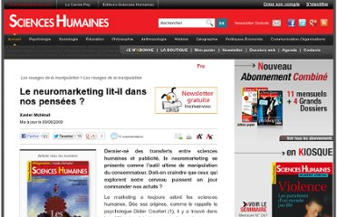 http://www.scienceshumaines.com/le-neuromarketing-lit-il-dans-nos-pensees_fr_22768.html