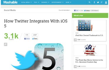 http://mashable.com/2011/10/12/twitter-ios-5-integration/