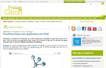 http://www.presse-citron.net/pearltrees-lance-son-application-sur-ipad