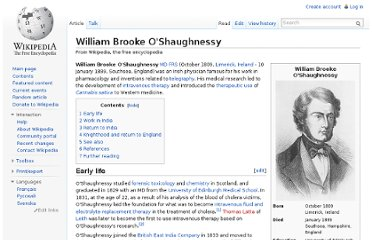 http://en.wikipedia.org/wiki/William_Brooke_O%27Shaughnessy