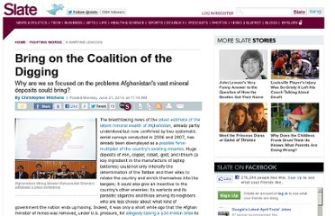 http://www.slate.com/articles/news_and_politics/fighting_words/2010/06/bring_on_the_coalition_of_the_digging.html