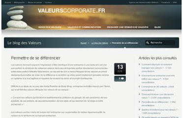 http://www.valeurscorporate.fr/2011/07/permettre-de-se-differencier/