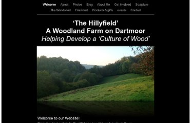 http://www.thehillyfield.co.uk/www.thehillyfield.co.uk/Welcome.html