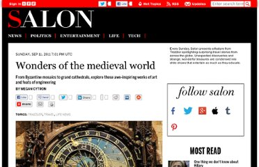 http://www.salon.com/2011/09/11/trazzler_slideshow_middle_ages/