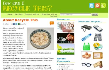 http://www.recyclethis.co.uk/about