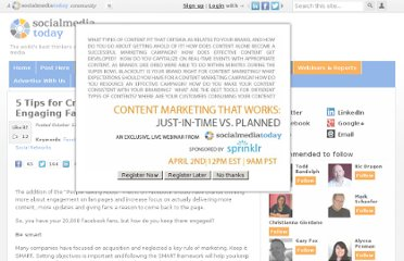 http://socialmediatoday.com/robert-stone/375297/5-tips-creating-more-engaging-facebook-fan-page