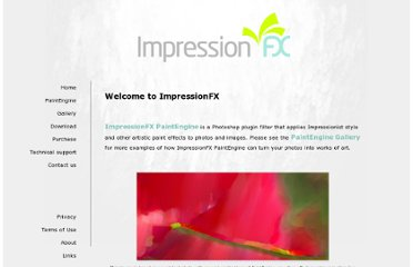http://www.impressionfx.com/current/index.php
