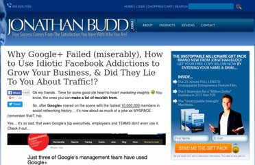 http://jonathanbudd.com/why-google-failed/