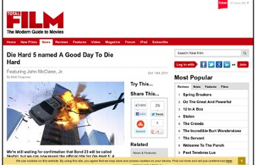 http://www.totalfilm.com/news/die-hard-5-named-a-good-day-to-die-hard
