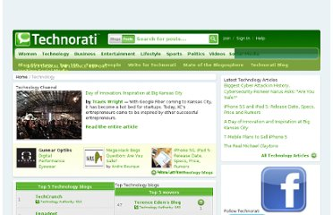 http://technorati.com/technology/