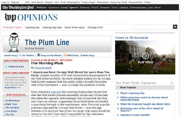 http://www.washingtonpost.com/blogs/plum-line/post/the-morning-plum/2011/10/13/gIQAULRHhL_blog.html