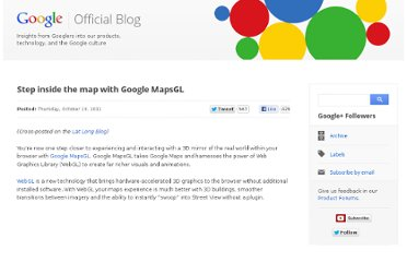 http://googleblog.blogspot.com/2011/10/step-inside-map-with-google-mapsgl.html