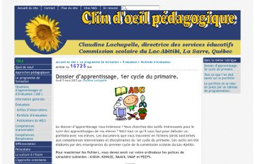 http://clindoeilpedagogique.net/spip.php?article150
