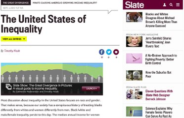 http://www.slate.com/articles/news_and_politics/the_great_divergence/features/2010/the_united_states_of_inequality/the_usual_suspects_are_innocent.html