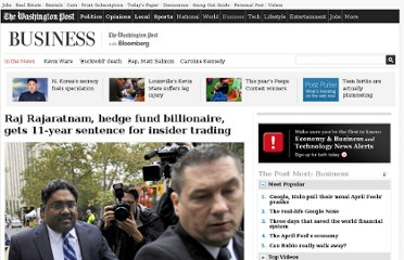 http://www.washingtonpost.com/business/economy/hedge-fund-billionaire-gets-11-year-sentence-in-fraud-case/2011/10/13/gIQAa0PZhL_story.html