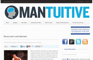 http://www.mantuitive.com/bruce-lees-lost-interview/2011/07/27/297