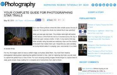 http://www.diyphotography.net/your-complete-guide-for-photographing-star-trails