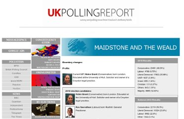 http://ukpollingreport.co.uk/guide/seat-profiles/maidstoneandtheweald/