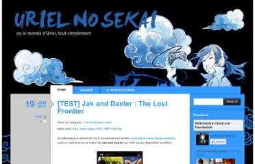 http://urielnosekai.com/test/test-jak-and-daxter-the-lost-frontier/