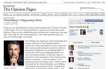 http://www.nytimes.com/2011/10/12/opinion/theres-something-happening-here.html?_r=1