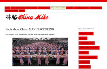 http://www.china-mike.com/facts-about-china/manufacturing-chinese-workforce/