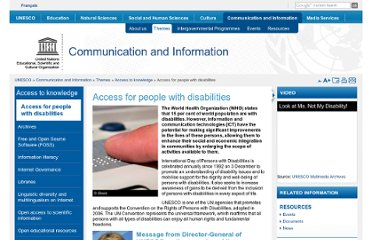 http://www.unesco.org/new/en/communication-and-information/access-to-knowledge/access-for-people-with-disabilities/