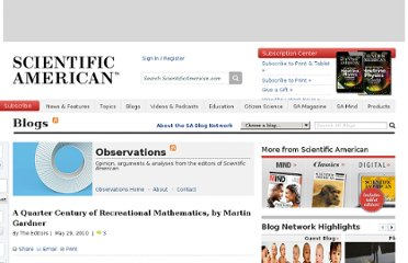http://blogs.scientificamerican.com/observations/2010/05/29/a-quarter-century-of-recreational-m-2010-05-26/