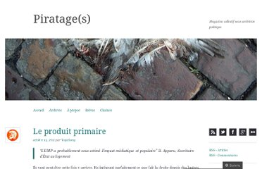 http://piratages.wordpress.com/2011/10/14/le-produit-primaire/