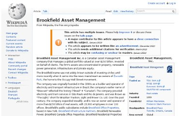 http://en.wikipedia.org/wiki/Brookfield_Asset_Management