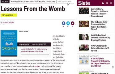 http://www.slate.com/articles/double_x/doublex/features/2010/lessons_from_the_womb/how_does_anxiety_affect_fetal_development.html