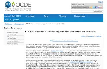 http://www.oecd.org/document/47/0,3746,fr_21571361_44315115_48858671_1_1_1_1,00.html