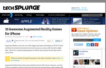 http://techsplurge.com/2130/10-awesome-augmented-reality-games-iphone/