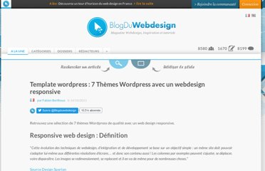 http://www.blogduwebdesign.com/ressources-wordpress/template-wordpress-7-themes-wordpress-avec-un-webdesign-responsive/551